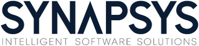 SYNAPSYS | Authorized Acronis Distributor
