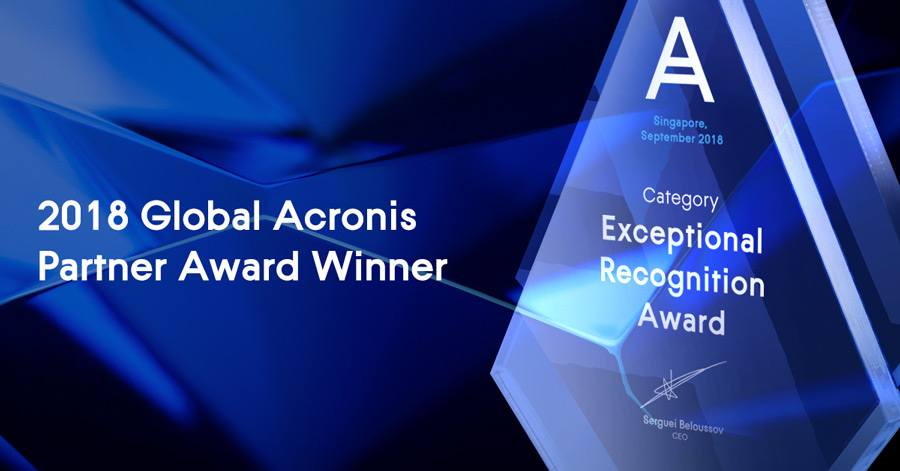 Attachment Details Image filter Acronis-Global-Partner-Awards-2018